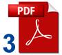 3D Pdf Muster
